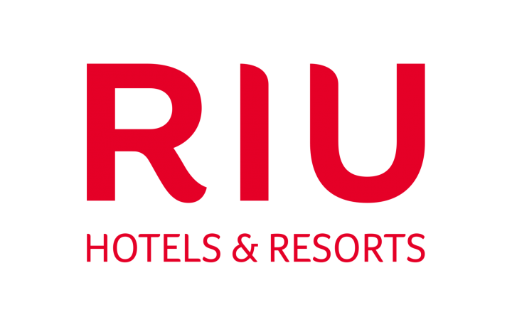 RIU HOTELS & RESORT