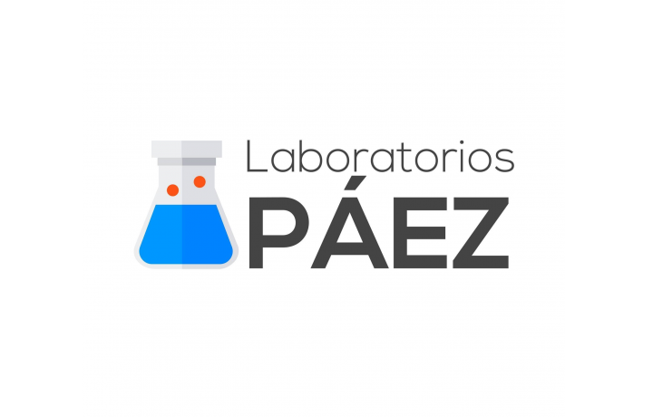 LABORATORIO PÁEZ