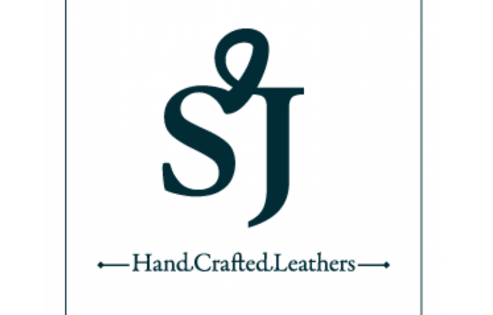 SYJ HAND CRAFTED LEATHER