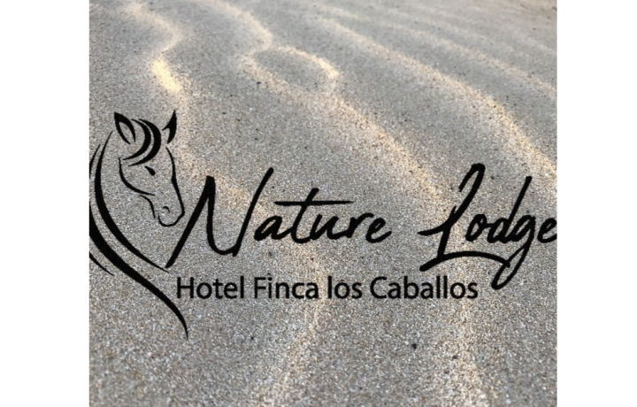 NATURE LODGE-FINCA LOS CABALLOS