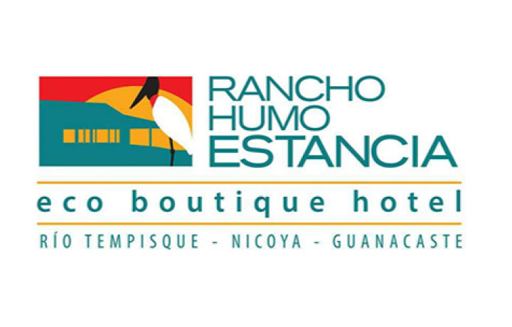 RANCHO HUMO ESTANCIA ECO BOUTIQUE HOTEL